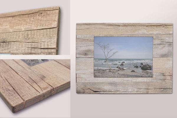 foto auf holz drucken mit elbfischer design ihr foto auf massivholz. Black Bedroom Furniture Sets. Home Design Ideas