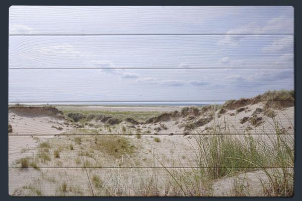 Bilder Strandmotive ~ Kreative Deko-Ideen und Innenarchitektur